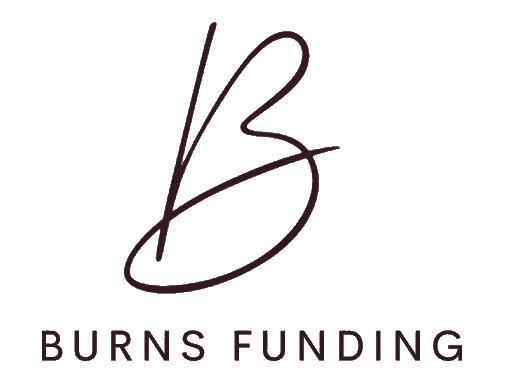 Burns Funding
